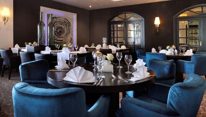 Suite Dreams